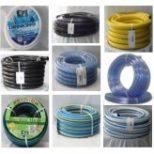 PVC Pressure Hose