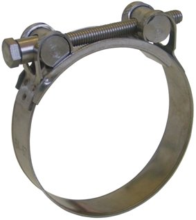 SSUPERCLAMP