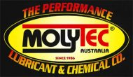 Molytec-catalogue-1